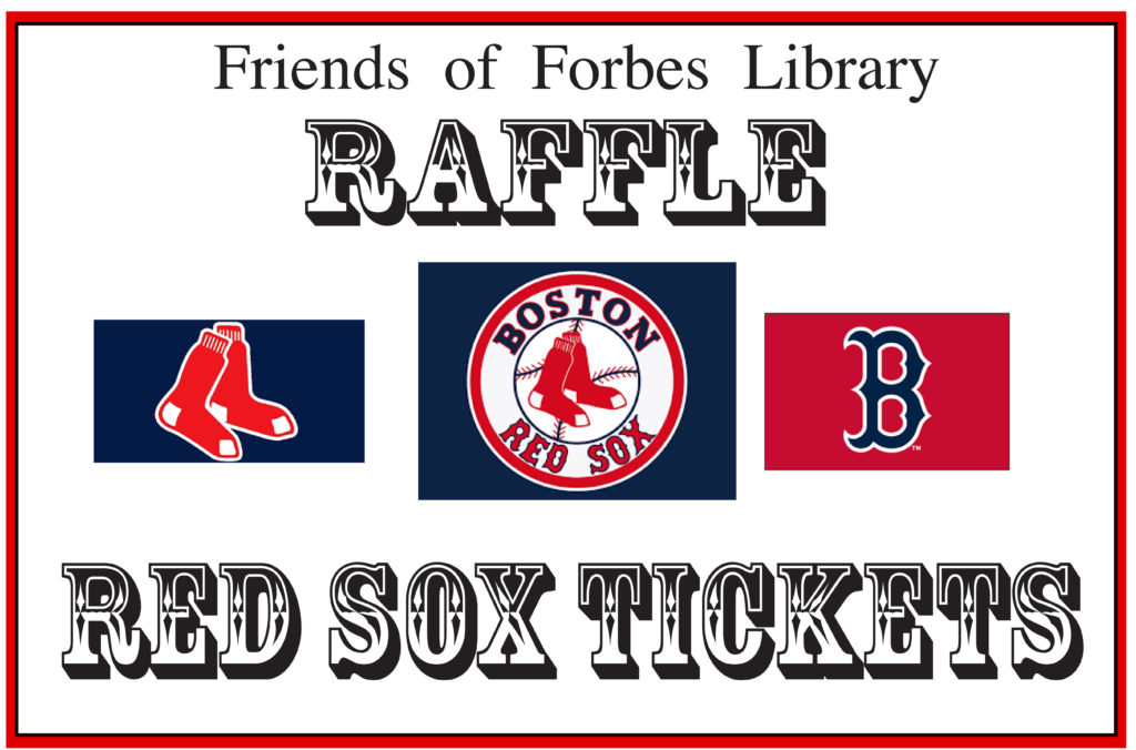 red sox poster2