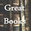 Great Books 2