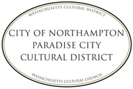 Paradise City Cultural District, City of Northampton