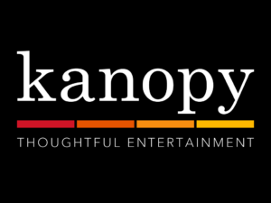 Kanopy-Logo-Thoughtful-Entertainment