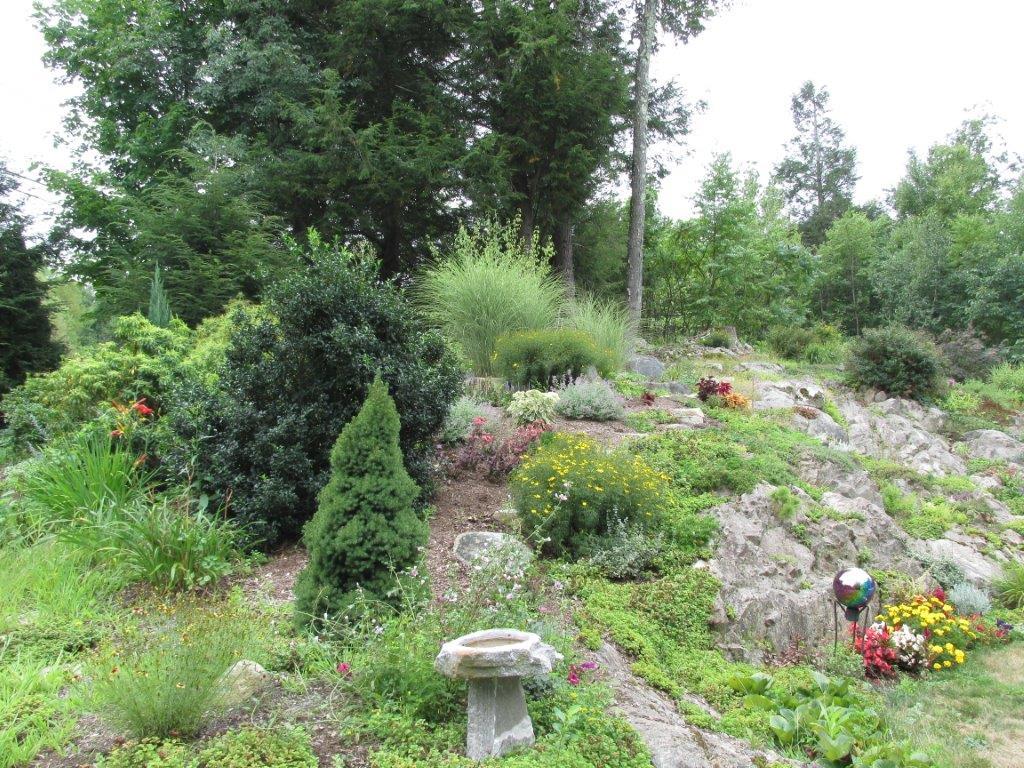 GardenTour3