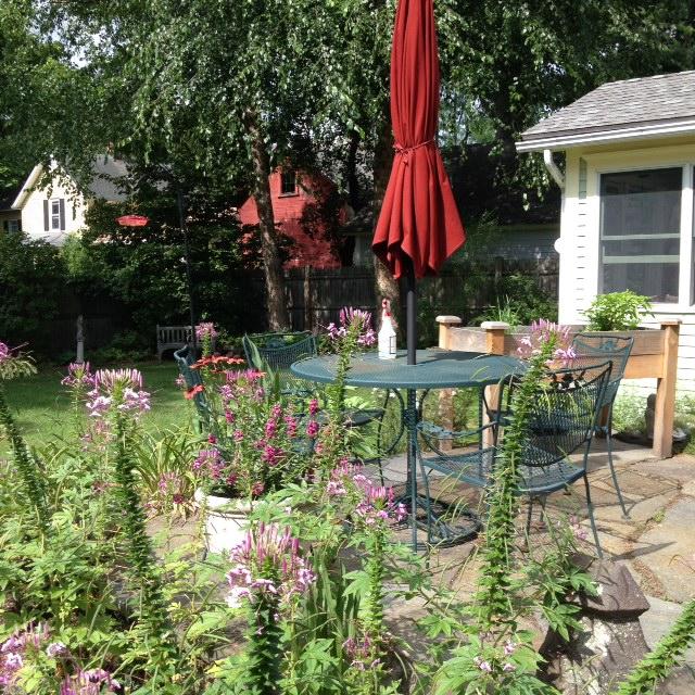 GardenTour2