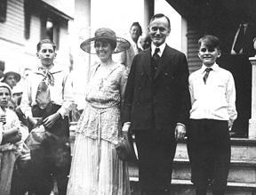 Coolidge5