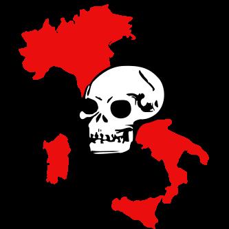 Italian Crime Fiction Book Group