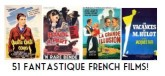 51 Fantastique French Image