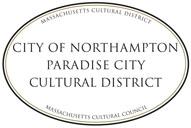 Paradise City Cultural District, City of Northampton