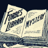 forbes_mystery_icon