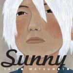 Sunny by Taiyo Matsumoto