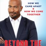 Beyond the Messy Truth book jacket